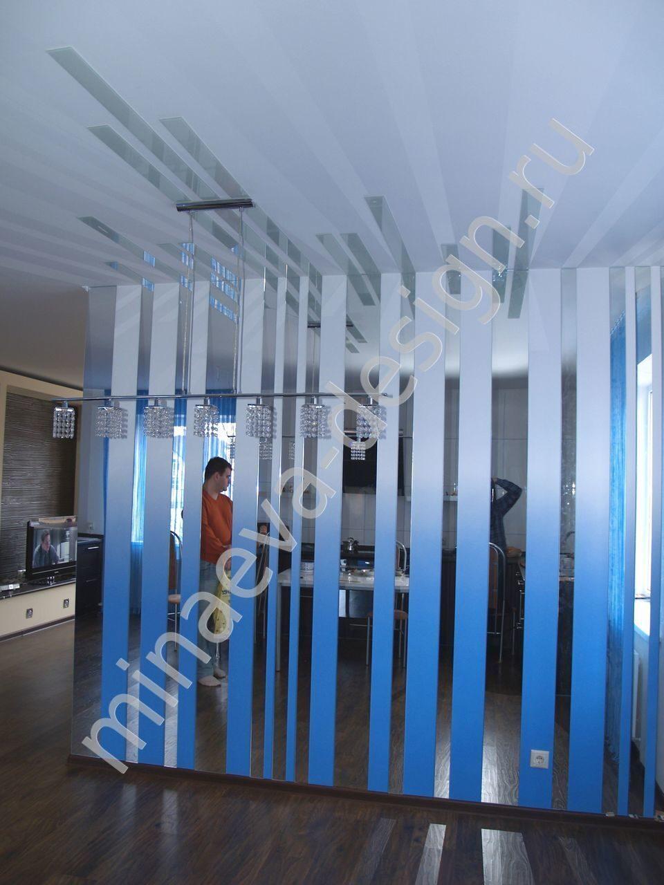 Ремонт мобильной техники Onda - Москва - Отзыв - Саня Алекс