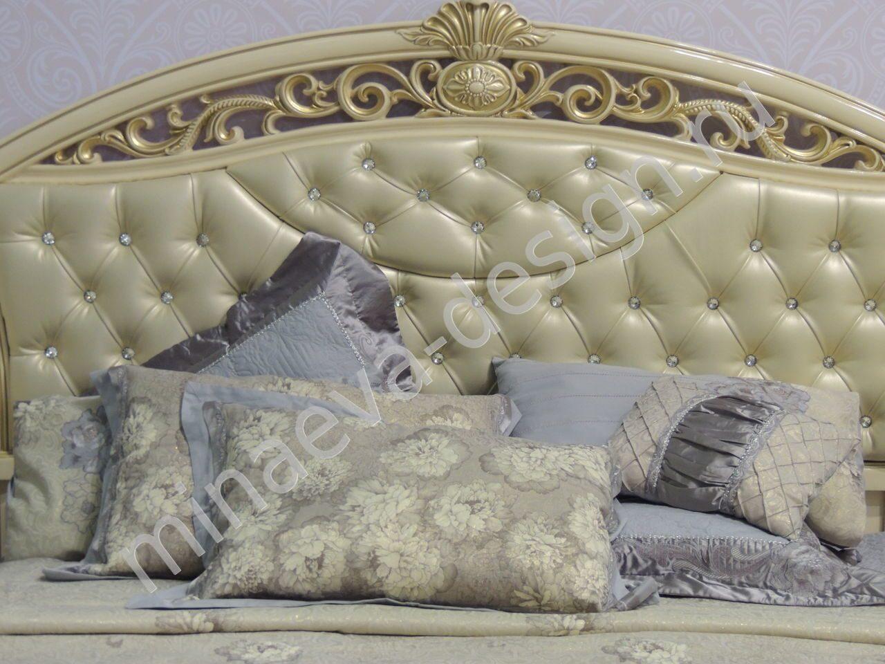 классический дизайн спален в краснодаре 30 дизайн спальни