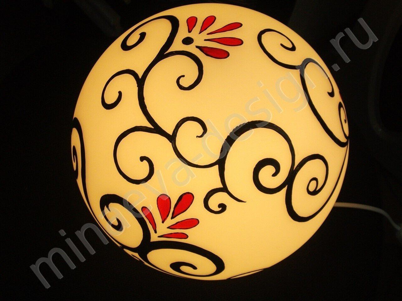 Витражи настольные лампы купить витражи настольные лампы