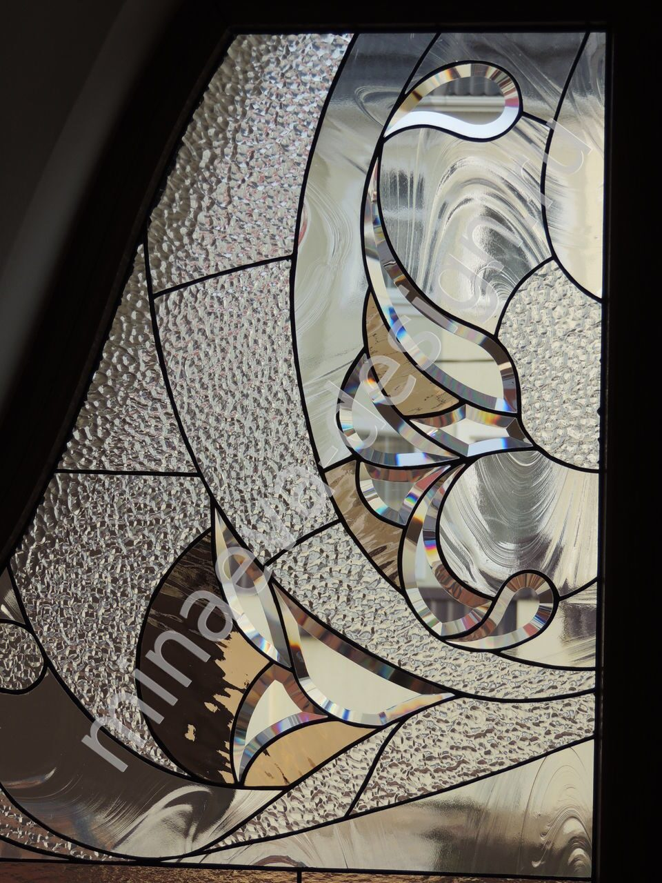 Stained glass - 50