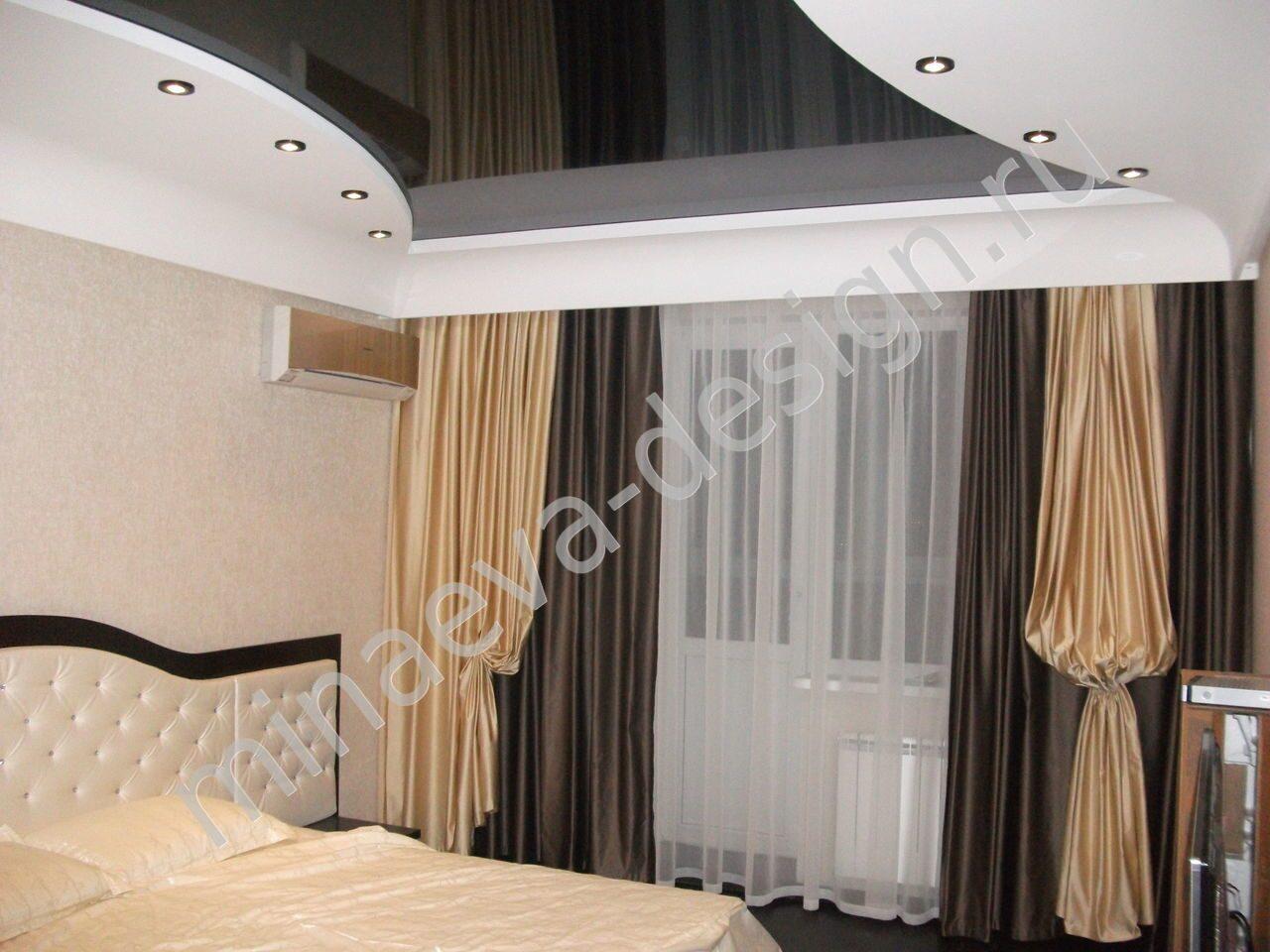 комплект для спальни шторы покрывало шторы 2014 шторы фото 2014