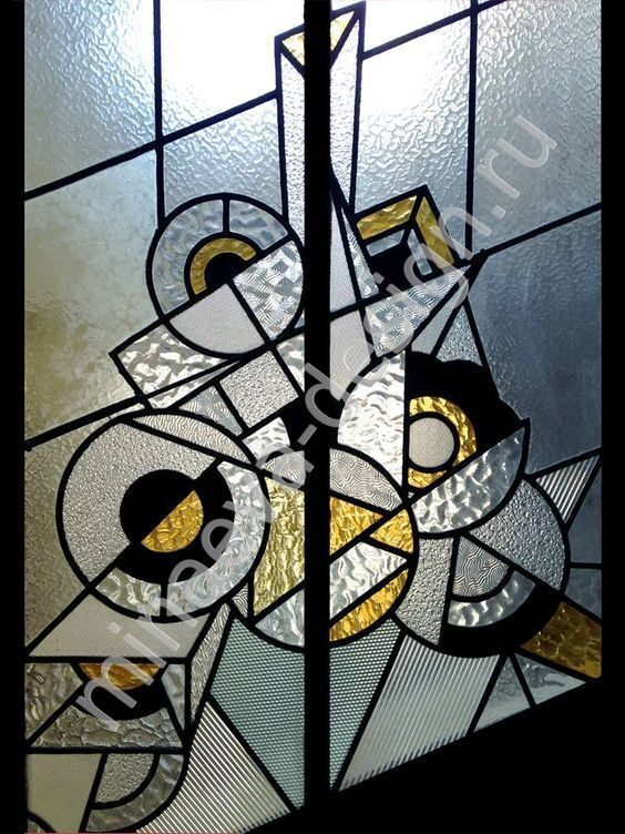 Buy stained glass - 63