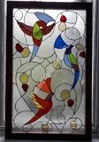 Stained-glass-window-6
