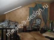 Design-interior-Krasnodar-12