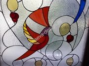 stained-glass-artglass